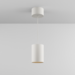 CP4 Pendant Cylinder